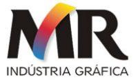 MR Indústria Gráfica